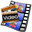 Extra FLV SWF Video Converter 4.6