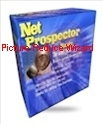 Net Prospector Basic