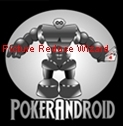 PokerAndroid Pokerbot