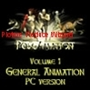 PoseAmation 1 - PC version