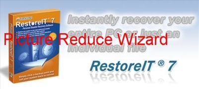 RestoreIT 7