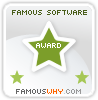 Famous Software