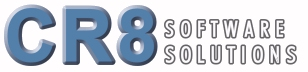 CR8 Software Solutions