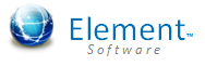 Element Software