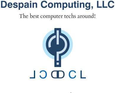 Despain Computing, LLC