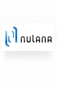 Nulana Ltd
