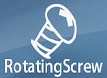 RotatingScrew