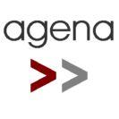 agena.info