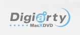 Digiarty Software, Inc.