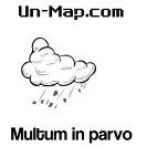 Un-Map.com