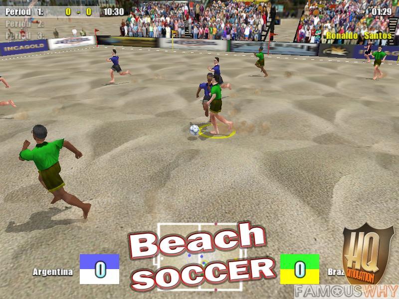 галактический футбол смотреть онлайн