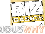 BIZ Basics 4.0v4 office bundle for FileMaker 4 (Windows 95/98/NT)