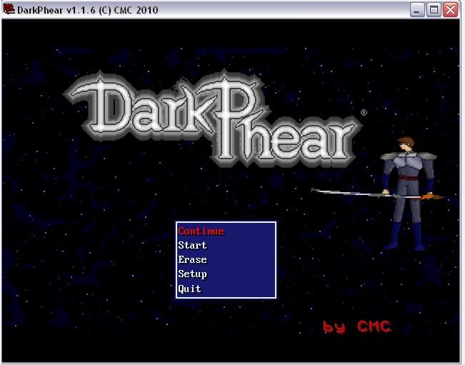 DarkPhear  1.1.8