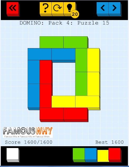 iCut Deluxe 1.0