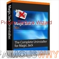 magic jack for pc download