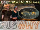 Magic Stones (Pc)