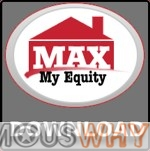 MaxMyEquity - Mortgage Payoff In 1/3rd The Time