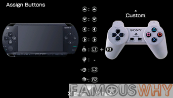PlayStation Portable (PSP) Firmware 6.00