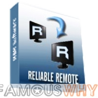 Reliable Remote Administration