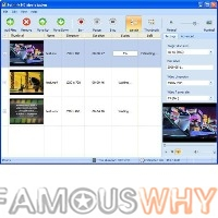 Sothink HD Movie Maker 1.2.90818