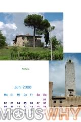 TKexe Kalender 1.1.0.3