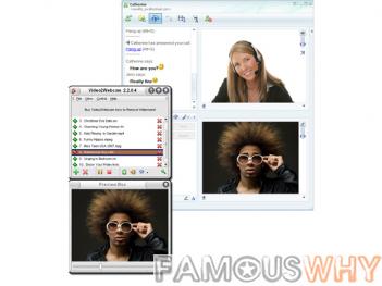 Video2Webcam 3.4.1.2