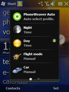 PhoneWeaver (Android) 2.4.2