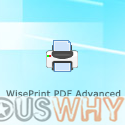 WisePrint PDF Advanced