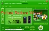 Tanbee Flip Video Converter